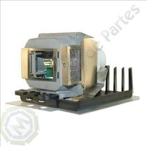 Infocussp-lamp-039- Lámpara De Proyector Philips Con Carcasa