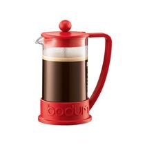 Prensa De Café Bodum De 1lt + Envío Gratis