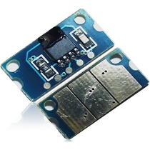 Chip Toner Konica Minolta Magicolor 8650 Ncmy Sp0