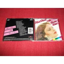 Rocio Durcal -16 Grandes Exitos Cd Nacional Ed 1991 Mdisk