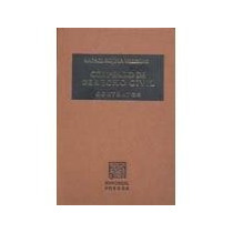 Libro Compendio De Derecho Civil Iv Contratos