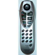 Kenwood Dvd Player Control Remoto Rc-d0710 Dv-4070 Dv-4070b