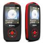 Reprodcutor Mp3 Ruizu X-06 Bluetooth Wav Flac Ogg Mp3