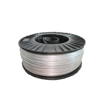 Cable De Aluminio Para Cercas Electrificadas Calibre 14 - 50