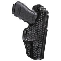 Funda Bianchi Labrada Beretta 92