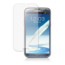 Mica Protectora De Pantalla Samsung Galaxy Note 2 N7100