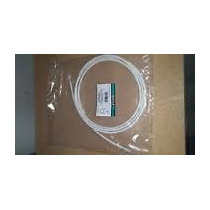 Cable Utp Panduit Utpch12 Cat5 12 Pies Patchcord Blanco