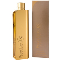 Perfume Original Perry Ellis 18 Sensual Dama 100 Ml