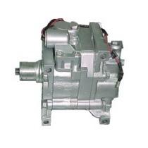 Compresor Matsushita Nl1300ab4 S/c Reman