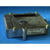 Computadora De Transmicion Voyager 01-03, P/n: 04686719af
