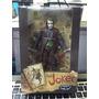 Dc Comics Collectibles Joker Guason Figura Batman Neca