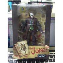 Dc Comics Collectibles Joker Guason Figura Batman Neca