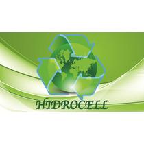 Hidrogeno Para Auto Hasta 50% En Ahorro De Combustible Hm4