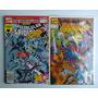 Spiderman 2 Comics Originales En Ingles Oferta 2x1 No. 4, 12