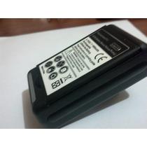 Bateria+ Cargador Samsung Galaxy Nexus I9250