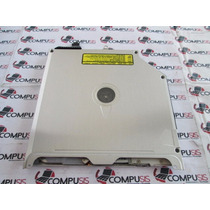 Lector De Cd Dvd Para Macbook Unibody A 1342