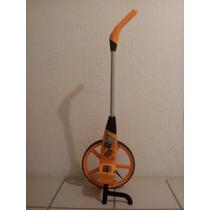 Odometro - Trumeter 5505e Measuremeter Digital