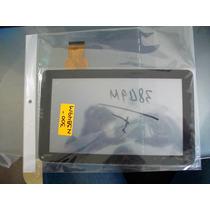 Touch 9 Lanix Ilium Pad E9 Flex 300-n3849m-ado-v1.0