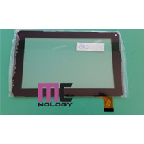 Touch Tablet 7 Colortab Acteck Fpc-tp070129(86vs)-00 Rxs