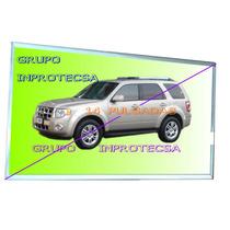 Pantalla Display Led Dell Inspiron N4010 N4030 N4020 Daa