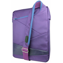 Mochila Para Tablet Lap 10 Pulgadas Perfect Choice Pc081821
