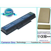 Bateria Pila Acer Aspire 2930 4310 4520 4710 4920 5735 5335