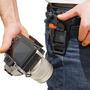 Holster Sujetador Para Camara Dslr Canon Nikon