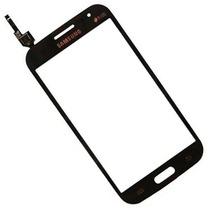 Pantalla Tactil Touch Screen Samsung Galaxy Win Duos I8550