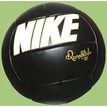 Balon Nike Ronaldinho
