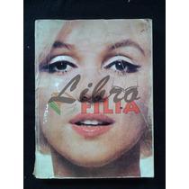 Biografía De Marilyn Monroe - Revista Laberinto De Venezuela