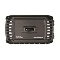 Amplificador Clase D Rks-1000.1dl 1500 W Impedancia 4/2/1 Om