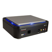 Hauppauge 1212 Hd-pvr High Def Personal Video Recorder Lqe