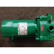 Bomba 1/2 Hp 115 V Red Jacket Pump