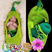 Traje Bebe Chicharo
