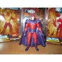Magneto Marvel Legends Serie Jubilee