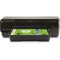Impresora Hp 7110 Tabloide A3+ Doble Carta Rapidisima Wifi