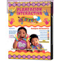 Planeacion Interactiva Preescolar Edicion 2011