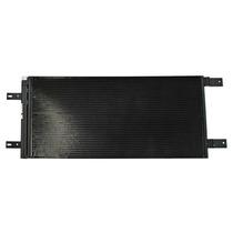 Condensador Ford Super Duty 2011-2012-2013 6.7l V8