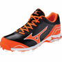 Excelentes Spikes Beis Mizuno Advanced Classic 7 Mid
