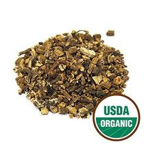 Starwest Botánicos Orgánicos Diente De León Raíz Del Té [1 L