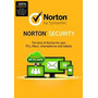 Norton Security (para 5 Dispositivos) [descargar] (vieja Ver