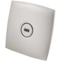 Access Point Cisco Air-lap 1131 Ag A K9 Nueva