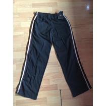 Pants Deportivo Zara Original Nuevo Fitness Sport Etiquetas