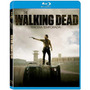 The Walking Dead, Paquete Temporadas 1,2,3. Serie Tv Blu-ray