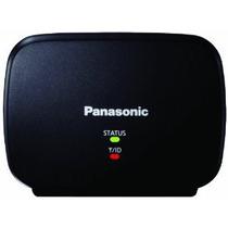 Panasonic Kx-tga405b Extensor De Señal - Envio Aseg Gratis