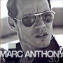 Marc Anthony / 3.0  Cd, Disco 10 Canciones