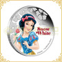 Super Ganga Monedas De Las Princesas De Disney
