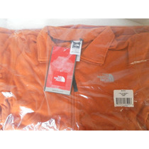 Chamarra The North Face Original