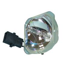 Lámpara Osram Para Epson Powerlite X12 Proyector Proyection
