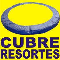 Cubre Resortes De Colores Para Trampolines Nuevos!!!!